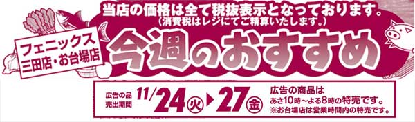 Flyer_20151124_recomtitle