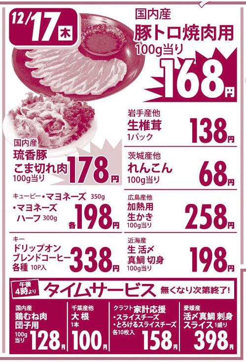 Flyer20151215a_17