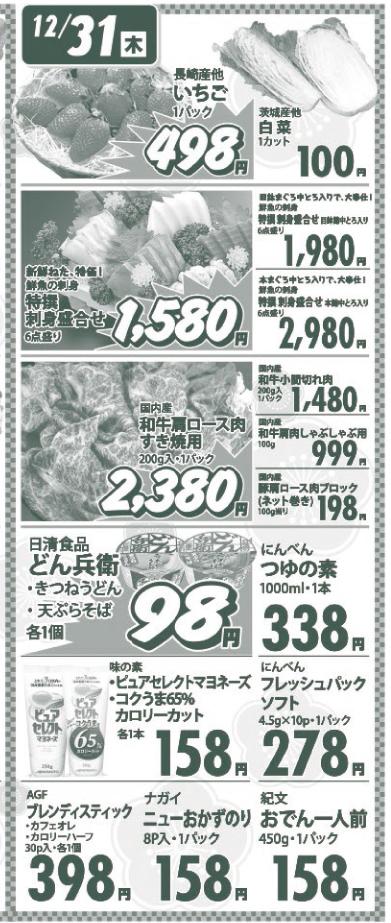 Flyer20151228a_31