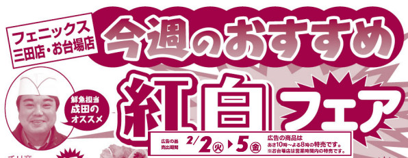 Flyer20160202_recomtitle