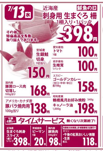 Flyer20160712a_13