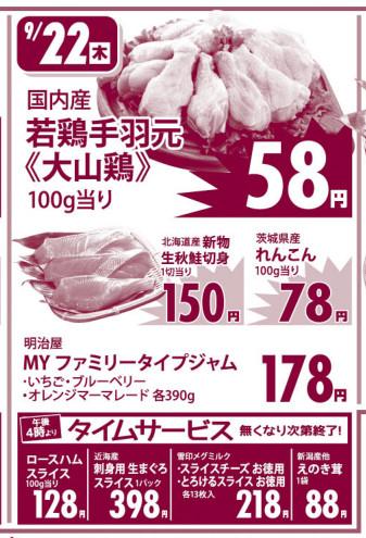 Flyer20160920a_22