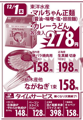 Flyer20161129a_01