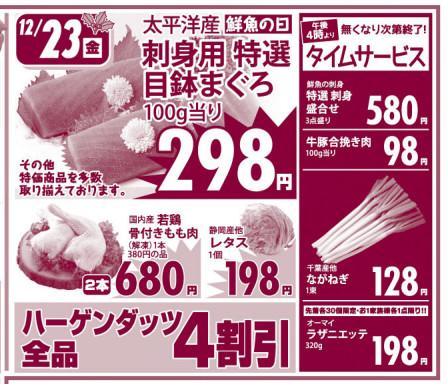 Flyer20161220a_23
