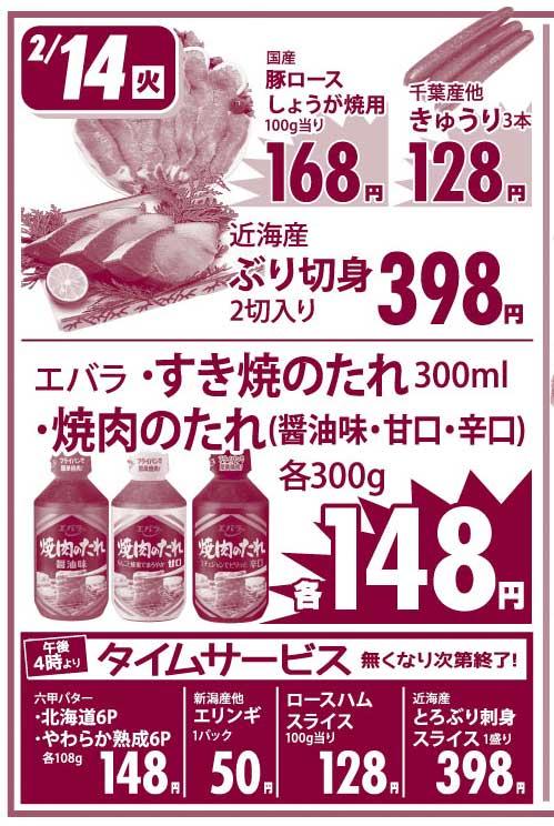 Flyer_20170214a_14